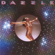 Dazzle (Expanded Version)