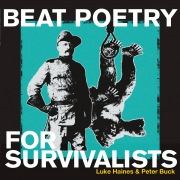 Beat Poetry For The Survivalist