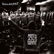 Protest and Survive: The Anthology (2020 - Remaster)