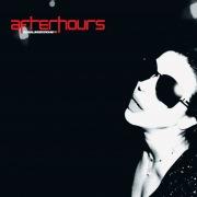 Global Underground: Afterhours 2 / Unmixed