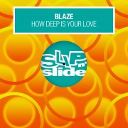 How Deep Is Your Love (feat. Alexander Hope)