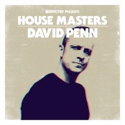 Defected Presents House Masters - David Penn