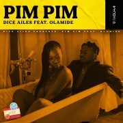 Pim Pim (feat. Olamide)