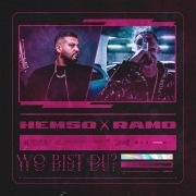 Wo bist du (feat. Ramo)