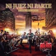 Ni Juez Ni Parte (Deluxe Edition)