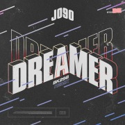 Dreamer (BK298 Remix)