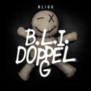 B.L.I. doppel G