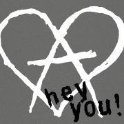 Hey You!