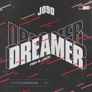 Dreamer (PBH & Jack Remix)