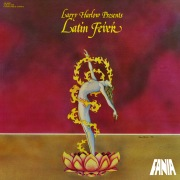 Presents Latin Fever
