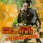 Dumpling (THRDL!FE Remix)