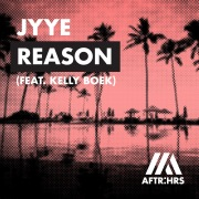 Reason (feat. Kelly Boek)