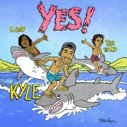 YES! (feat. Rich The Kid & K CAMP)