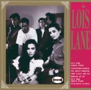 Loïs Lane