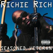 Seasoned Veteran