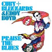 Praise The Blues