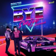 BYE (feat. Kaimook)