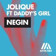 Negin (feat. Daddy's Girl)