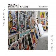 High Hopes (Studio Uno Rework)