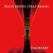 High Hopes (Trap Remix)