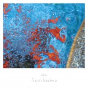 from kasiwa