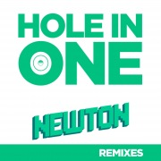 Hole In One Remixes