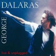 Live & Unplugged (Live)