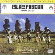 Isla De Pascua (Remastered)