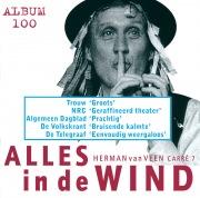 Alles In De Wind - Carre 7