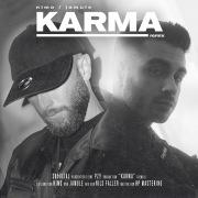 KARMA (REMIX)