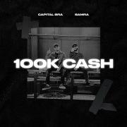 100k Cash