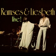 Ramses & Liesbeth Live! (Live / Remastered)
