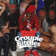Groupie Bitches