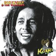 Kaya (40th Anniversary Edition)