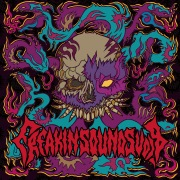 FREAKIN SOUNDS Vol.8