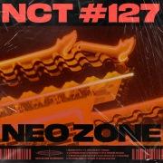 NCT #127 Neo Zone – The 2nd Album