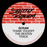 Thank You / Off The Beaten Track