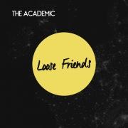 Loose Friends