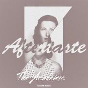 AFTERTASTE (Daithi Remix)