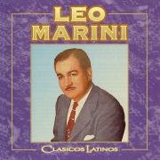 Clásicos Latinos (Remastered)