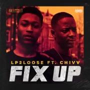 Fix Up