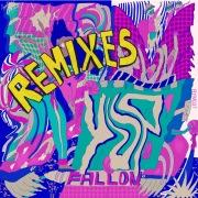 Yup (Remixes)