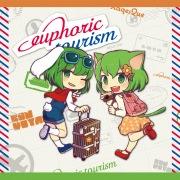 Euphoric Tourism