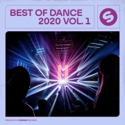 Best Of Dance 2020, Vol. 1 (Presented by Spinnin' Records)