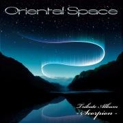 ORIENTAL SPACE ~Tribute Album Scorpion~