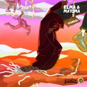 Dumebi (Matoma Remix)