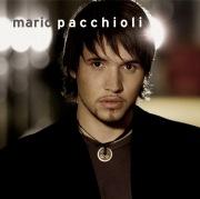 Mario Pacchioli
