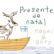 Presente de Natal 〜bossa nova christmas〜
