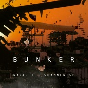 Bunker (feat. Shannen SP)