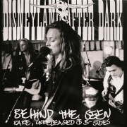 Behind the Seen (Rare, Unreleased & B-Sides)